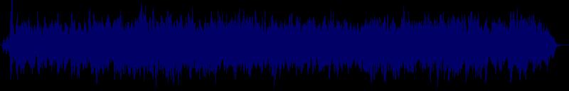waveform of track #134382