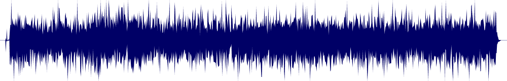 waveform of track #134451