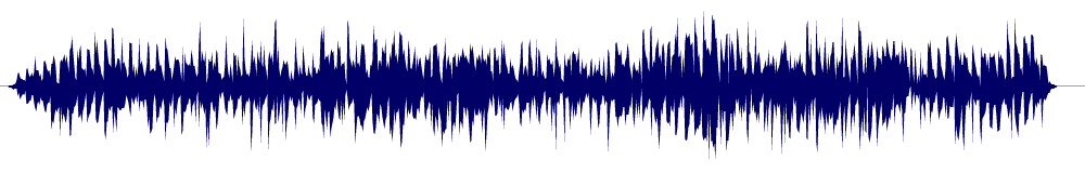 waveform of track #134453