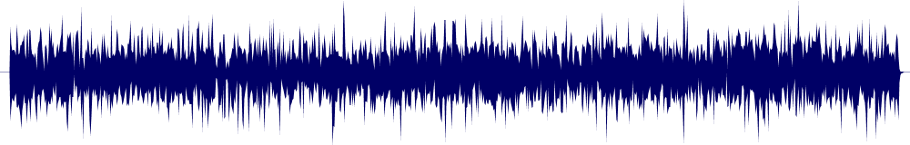 waveform of track #134461