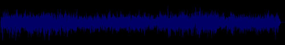 waveform of track #134475