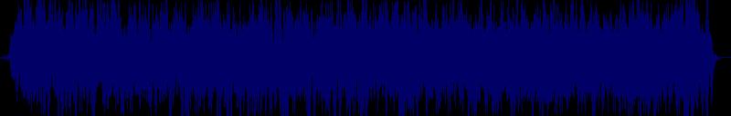 waveform of track #134484