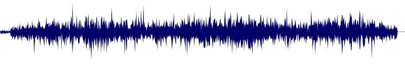 waveform of track #134517