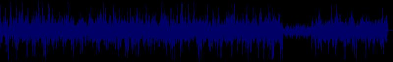 waveform of track #134553