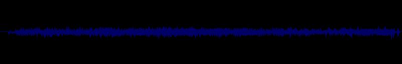 waveform of track #134569
