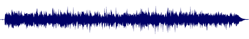 waveform of track #134603