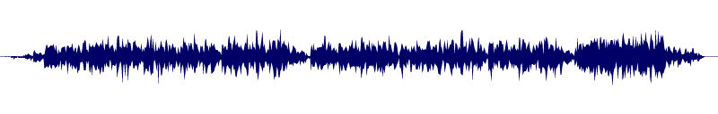 waveform of track #134674