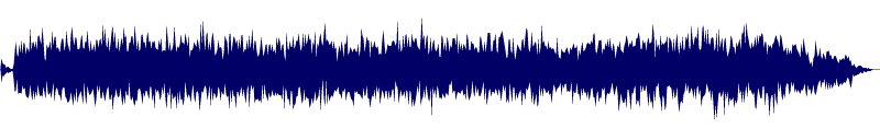 waveform of track #134691