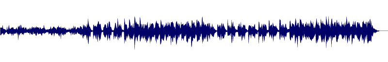 waveform of track #134772