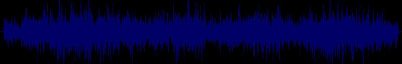 waveform of track #134790
