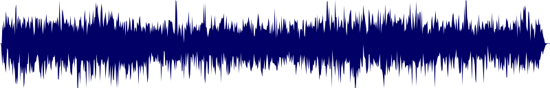 waveform of track #134819