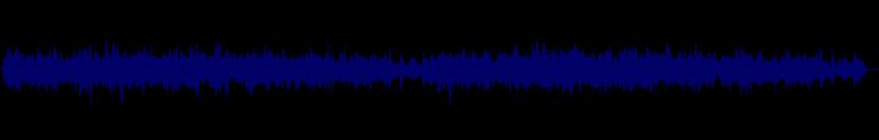 waveform of track #134913