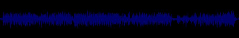 waveform of track #134943