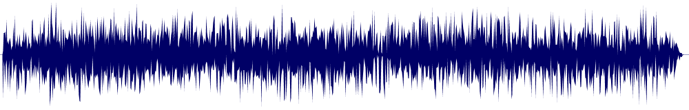 waveform of track #134948