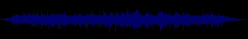 waveform of track #134949