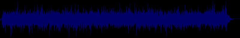 waveform of track #134982