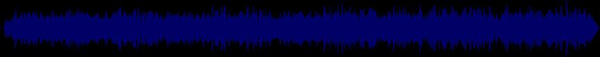 waveform of track #13513