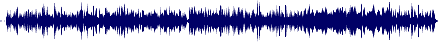 waveform of track #13526