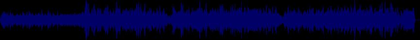 waveform of track #13532