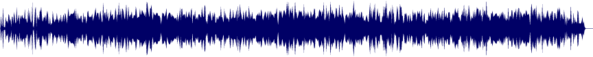 waveform of track #13537