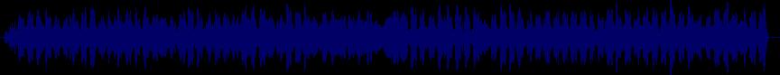 waveform of track #13546