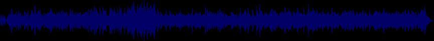 waveform of track #13550