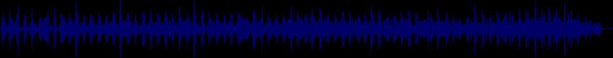 waveform of track #13563