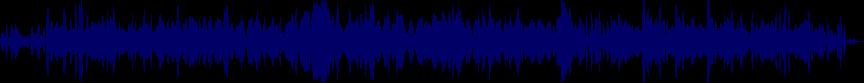 waveform of track #13567