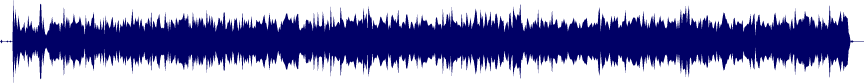 waveform of track #13568