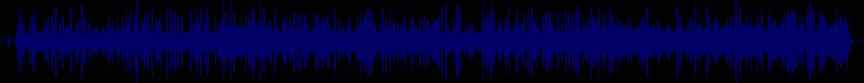 waveform of track #13573