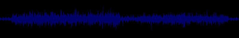 waveform of track #135002