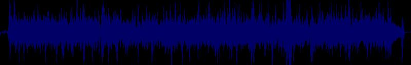 waveform of track #135012