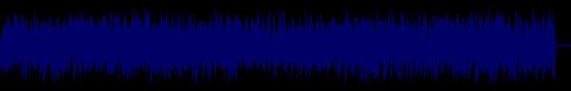 waveform of track #135014