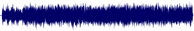 waveform of track #135023