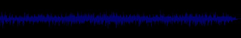 waveform of track #135028