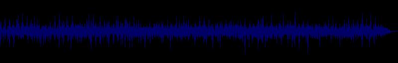 waveform of track #135045
