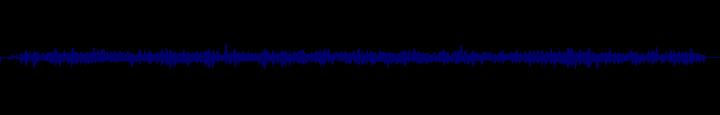 waveform of track #135050