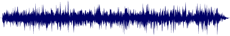 waveform of track #135053