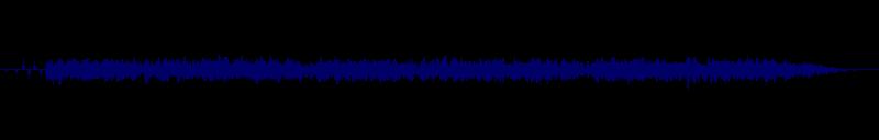 waveform of track #135062