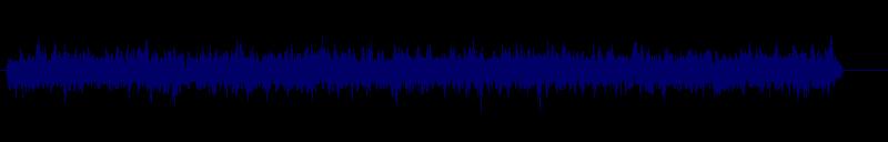 waveform of track #135076