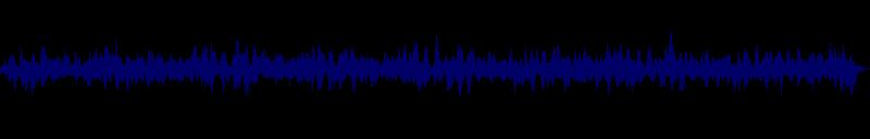 waveform of track #135089