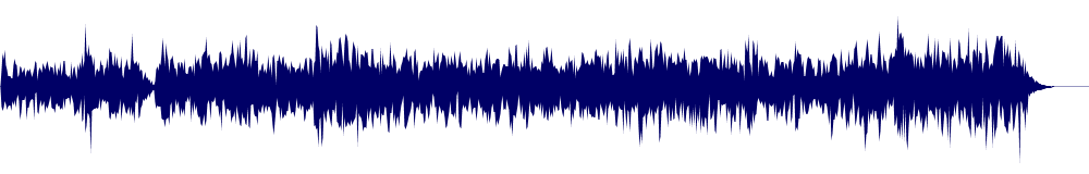 waveform of track #135102