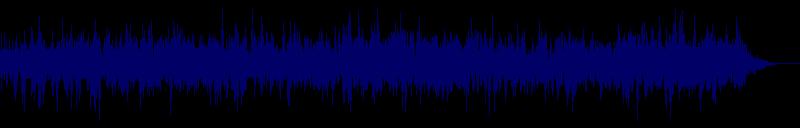 waveform of track #135113