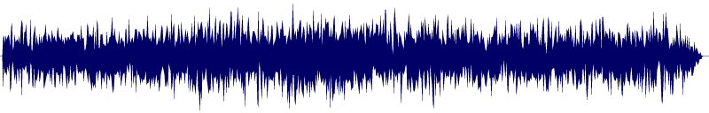 waveform of track #135126