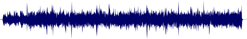 waveform of track #135141