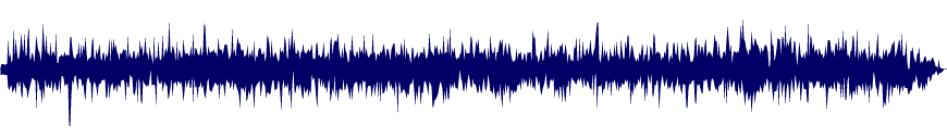 waveform of track #135143