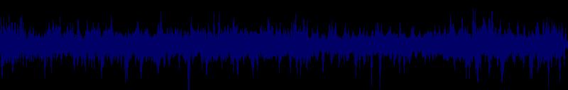 waveform of track #135180