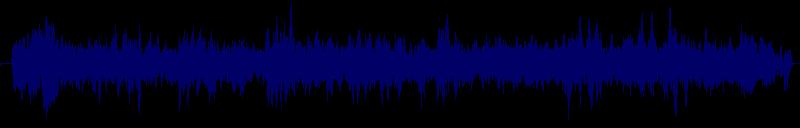 waveform of track #135186