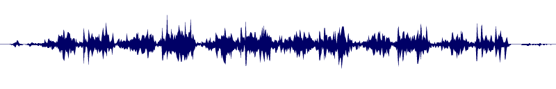waveform of track #135188