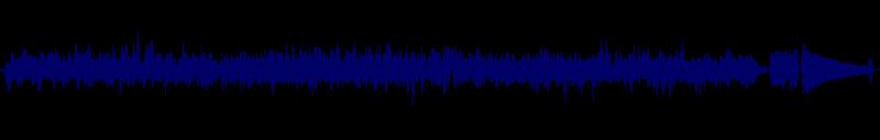 waveform of track #135211